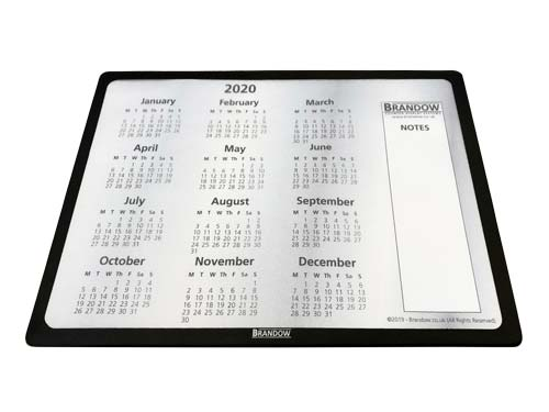 Download and Print PDF Calendar