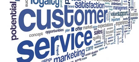 Brandow Customer Service