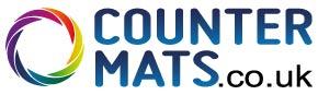 CounterMats.co.uk